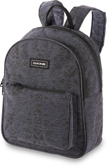 Рюкзак Dakine Essentials Pack Mini 7L Night Sky Geo