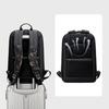 Рюкзак  ARCTIC HUNTER B00408 Черный