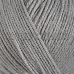 Gazzal Baby Wool XL 817 (серый камень)