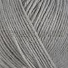 Пряжа Gazzal Baby Wool XL 817  (Серый камень)