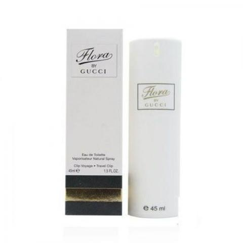 Gucci Flora By Gucci Edt. 45 ml