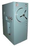 Стерилизатор паровой ГКа-100 ПЗ (полуавтомат)