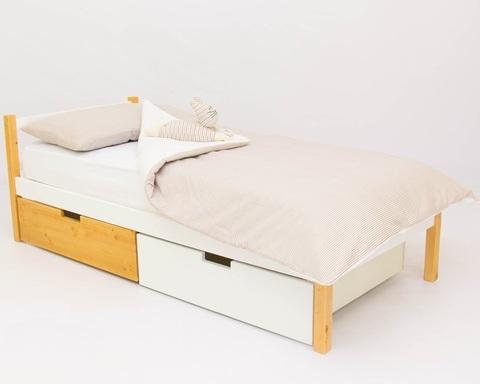 Комплект постельного белья ПОЛОСКИ