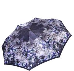 Зонт FABRETTI L-17117-9