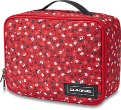 Ланчбокс Dakine Lunch Box 5L Crimson Rose