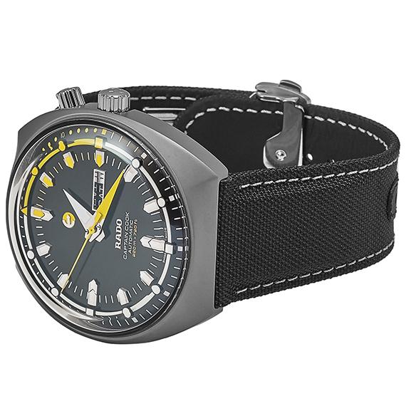 Часы наручные Rado R33030176