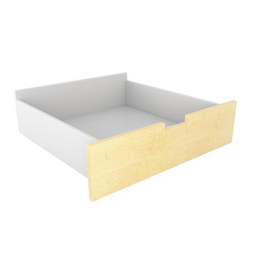 """Ящик для кровати """"Svogen натура"""""""