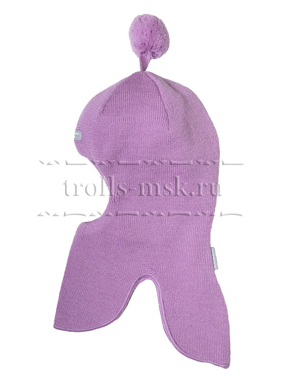 Kerry шлем Macle K20582/122