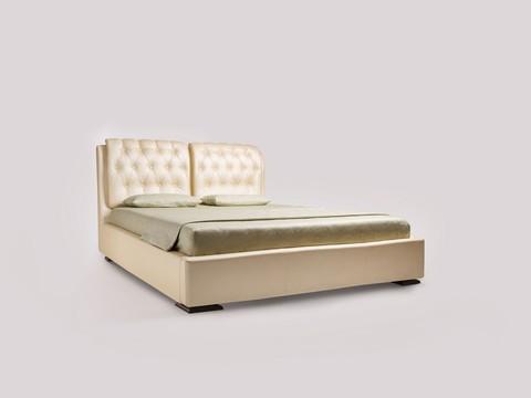 Кровать Луиза, LUIZA