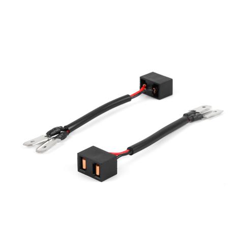 Комплект светодиодных ламп H7 LP-M3, 25W, 2500Lm, 2 шт
