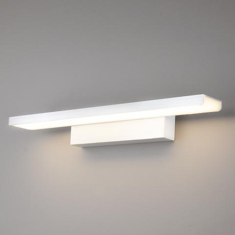 Светильник светодиодный Sankara LED 16W белый Elektrostandard без Пульта