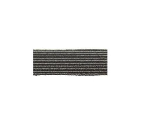 Галун шелковый (ширина 15 мм.) олива
