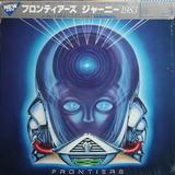 Journey / Frontiers (LP)