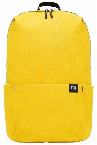 Рюкзак Xiaomi Mi Colorful Mini 20L Желтый