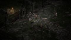 Diablo II: Resurrected PS4   PS5
