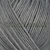 Пряжа Gazzal Baby Wool XL 818 (Мышонок)
