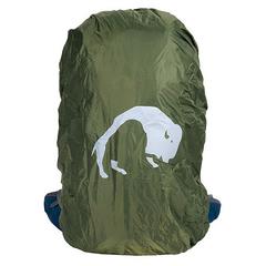 Чехол на рюкзак Tatonka Rain Flap S cub