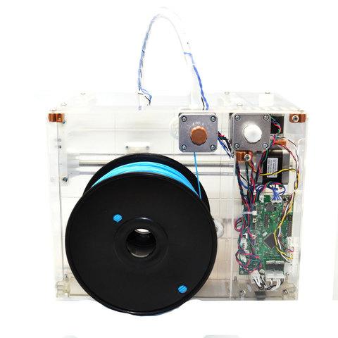 3D-принтер Makibox A6