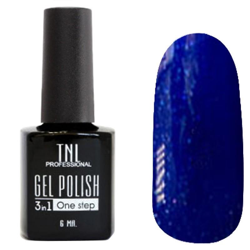 "TNL 3 в 1 TNL, Гель-лак ""3 в 1"" № 46 - синий шелк (6 мл) gel-lak-tnl-3-v-1-46-sinij-shelk-6-ml-800x800.jpg"