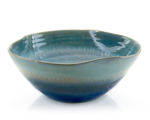 Shades of Nantucket Bowl
