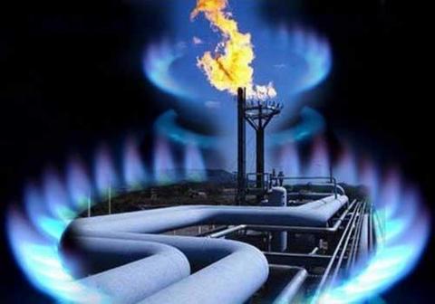 Мониторинг надежности энергоснабжения предприятия