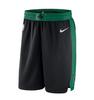 Баскетбольные шорты NBA 'Boston Celtics'