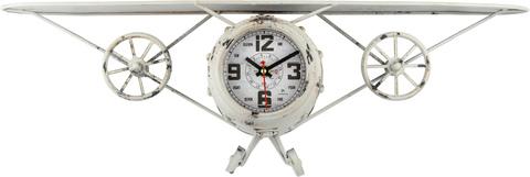 Настенные часы Lowell 21468B