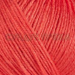 Gazzal Baby Wool XL 819 (коралл)