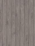 Ламинат Pergo Морской Дуб Вороненый, Планка L0310-01817