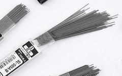 Грифели OHTO 0,5 мм