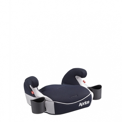 Air Groove STD