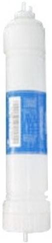Мембрана 14-50, обратноосмотическая для Пурифайеров, Райфил