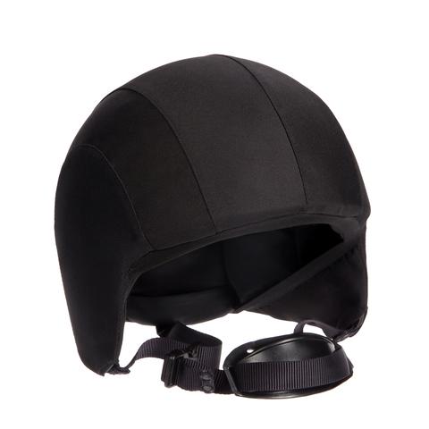 Шлем защитный Авакс-П, противоударный, размер 54-62