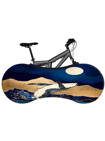 Чехол для велосипеда Desert