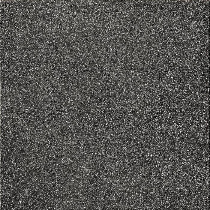 Керамогранит BASALTO (Antracite) 45X45