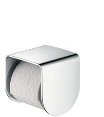 Держатель туалетной бумаги Axor Urquiola 42436000 фото