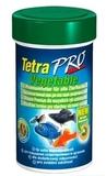 Tetra Pro Vegetable Корм для всех видов декоративных рыб (чипсы) 250 мл. (139121)