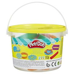 Play Doh Mini Bucket Set