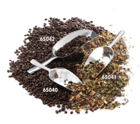 Мерная ложка на 100 г чая 265 мм