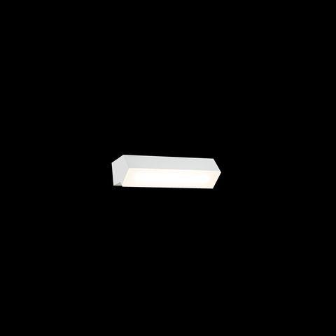 Бра Maytoni Toni C177WL-L4W
