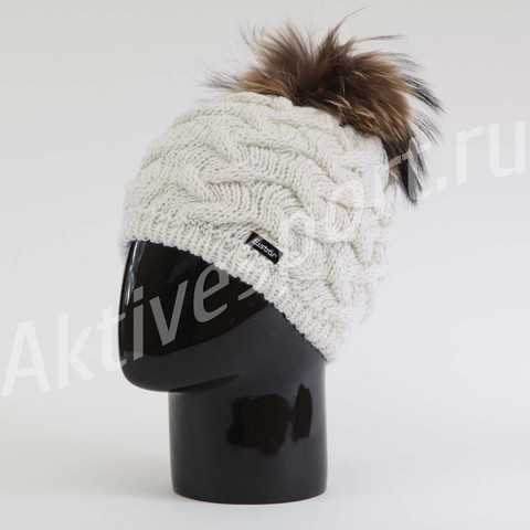 Картинка шапка Eisbar pelita fur 100 - 1