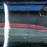 Paul McCartney & Wings / Wings Over America (CD)