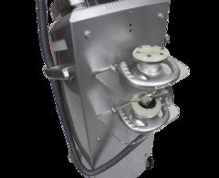 Косметологический аппарат ND-RF06