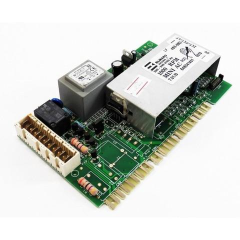 Модуль для стиральной машины Ардо - 546041400 minisel