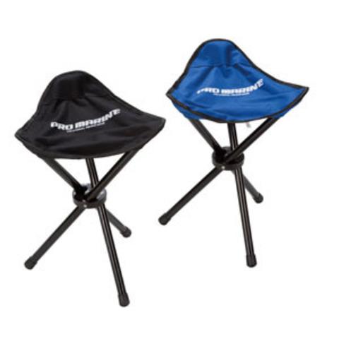 Складной стул PROMARINE LEC001
