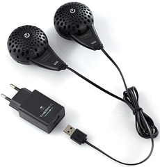 Сушилка Therm-IC UV Pod Dryer USB с ультрафиолетом - 2