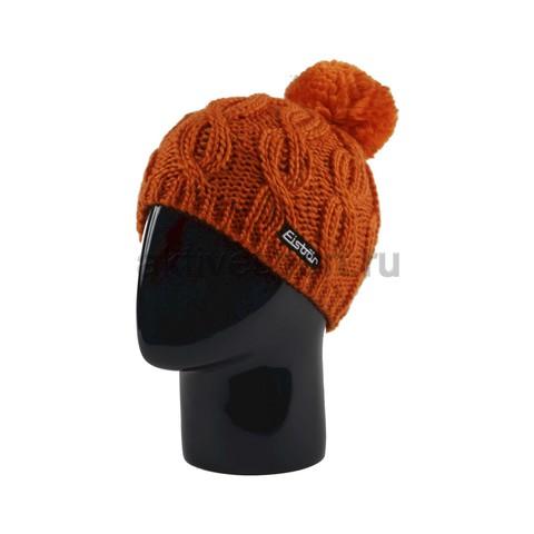 Картинка шапка Eisbar antonia 552 - 1
