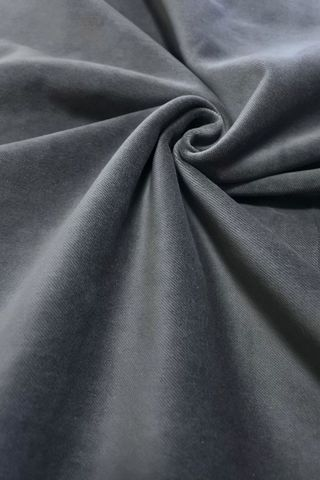 Ткань бархат для штор. Арт. 5018-36