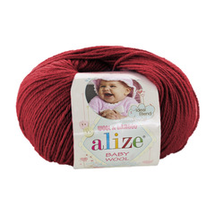 Baby Wool (Alize)