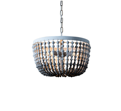 Люстра Boho Chandelier 2 by Light Room